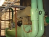 airconditioning1-2